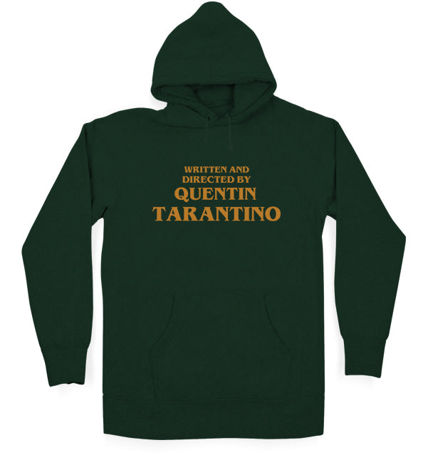 products/Buy_Quintin_Tarantino_Hoodies_Online_0000_Layer_6.jpg