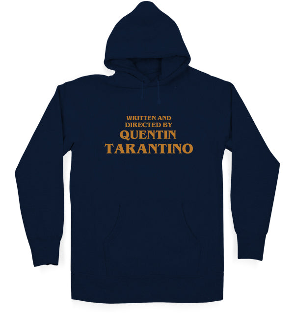 products/Buy_Quintin_Tarantino_Hoodies_Online_0001_Layer_3.jpg