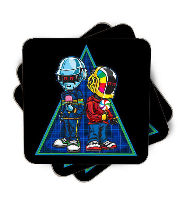 products/Daft_Punk_Kids_Coaster-Mockup.jpg