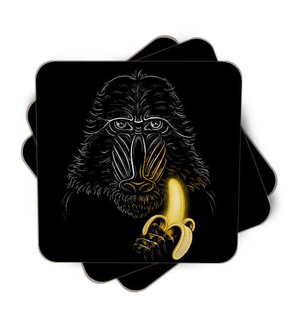 products/Darth-Mandrill-Coaster-Mockup.jpg