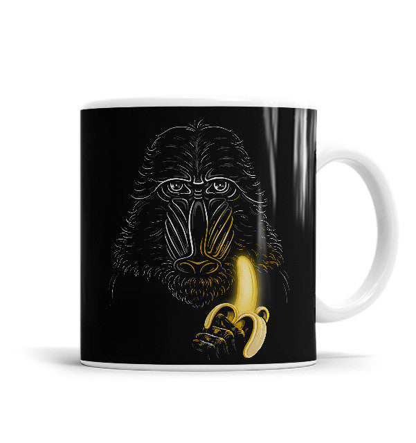 products/Darth-Mandrill-Mugs-Mockup_c1a29665-dc25-4cc3-9c3e-1d569cc5a168.jpg