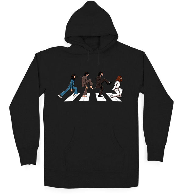 products/English_Walkers_Hoodie_0000_Layer_10_45828ba5-0c95-49df-961b-b854d20351f2.jpg