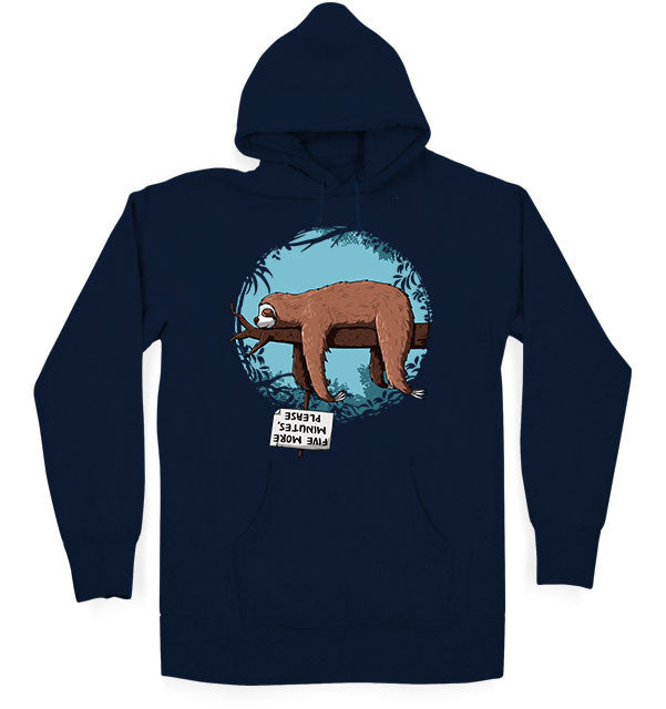 products/Funny_Lazy_Sloth_Hoodies_In_India_Online_0000_Layer_11.jpg
