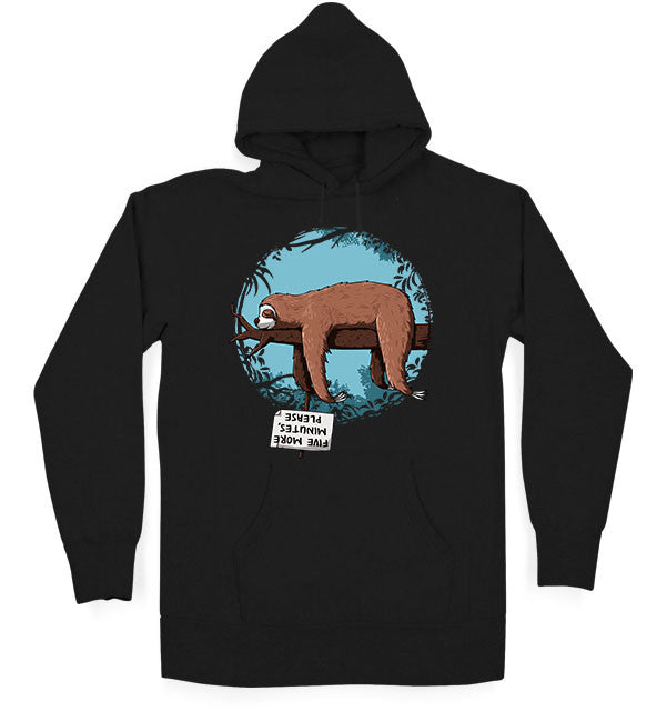 products/Funny_Lazy_Sloth_Hoodies_In_India_Online_0001_Layer_10.jpg