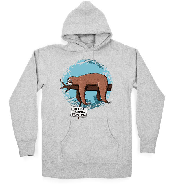 products/Funny_Lazy_Sloth_Hoodies_In_India_Online_0002_Layer_9.jpg