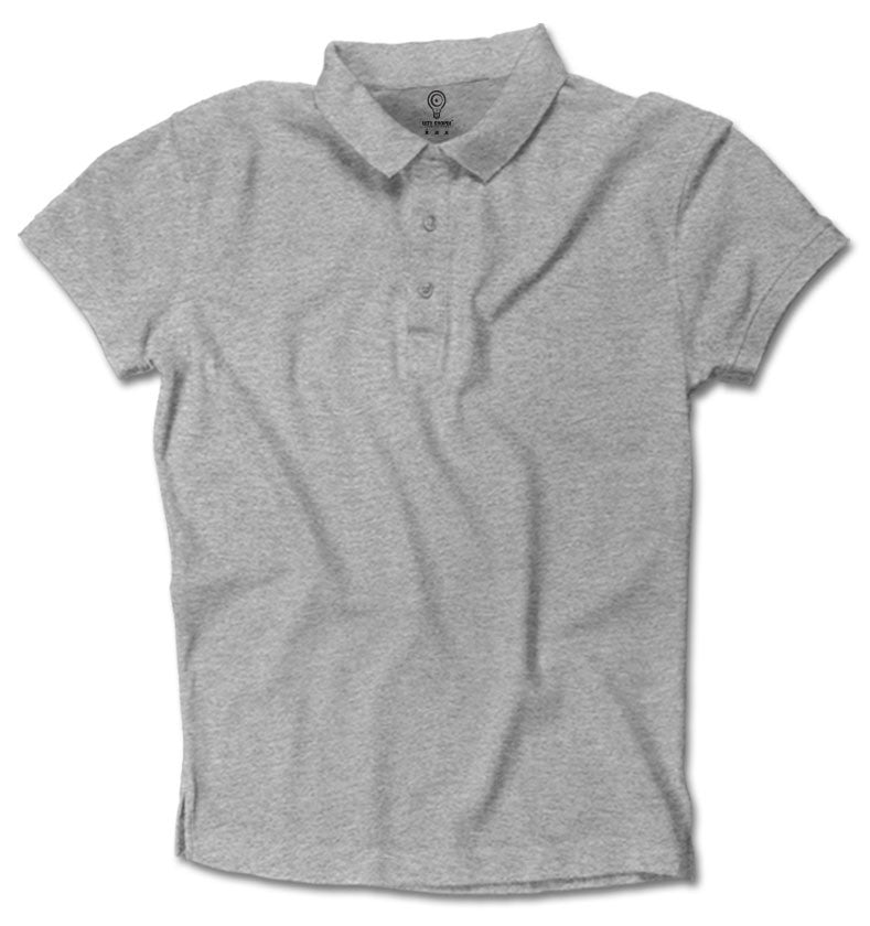 products/Grey-Polo-2.jpg