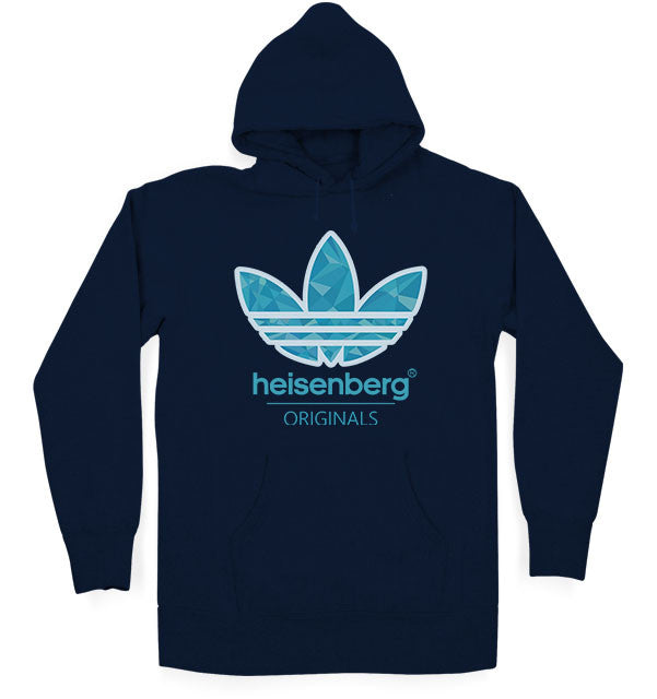 products/Heisenberg_Originals_Hoodie_0000_Layer_11_a111db0f-e0cb-4647-a001-541d8b98b639.jpg