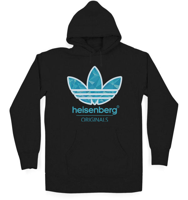 products/Heisenberg_Originals_Hoodie_0001_Layer_10_ba51cdf5-8eba-4d45-a774-91c9ef3f9b9d.jpg
