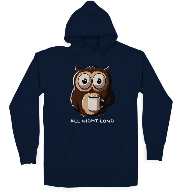 products/Hoodie__Buy_Funny_Owl_Coffee_In_India_Online_0000_Layer_11.jpg