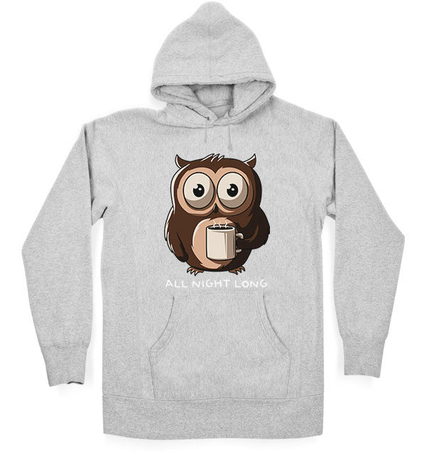 products/Hoodie__Buy_Funny_Owl_Coffee_In_India_Online_0002_Layer_9.jpg