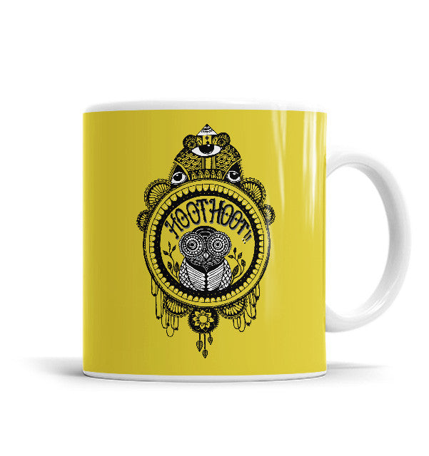products/Hoot_Hoot_1_Mugs-Mockup.jpg