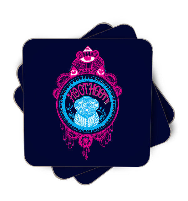 products/Hoot_Hoot_2_Coaster-Mockup.jpg
