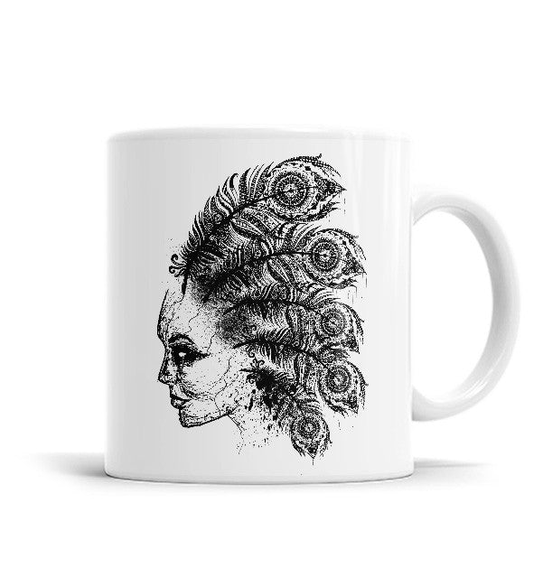 products/Indian-Ghost-Mugs-Mockup.jpg