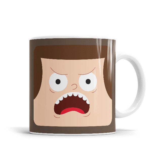 products/Jeff_Mugs-Mockup.jpg