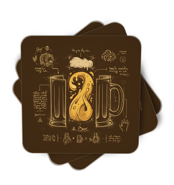 products/Le-Beer-Coaster-Mockup.jpg