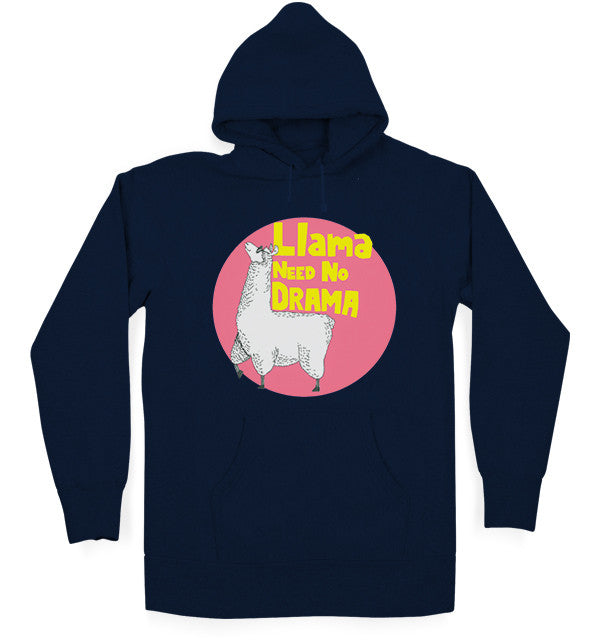 products/Llama_Drama_Funny_Hoodies_In_India_Online_0000_L.jpg