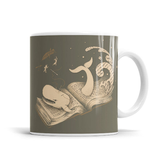 products/Moby-Dick-Mugs-Mockup.jpg