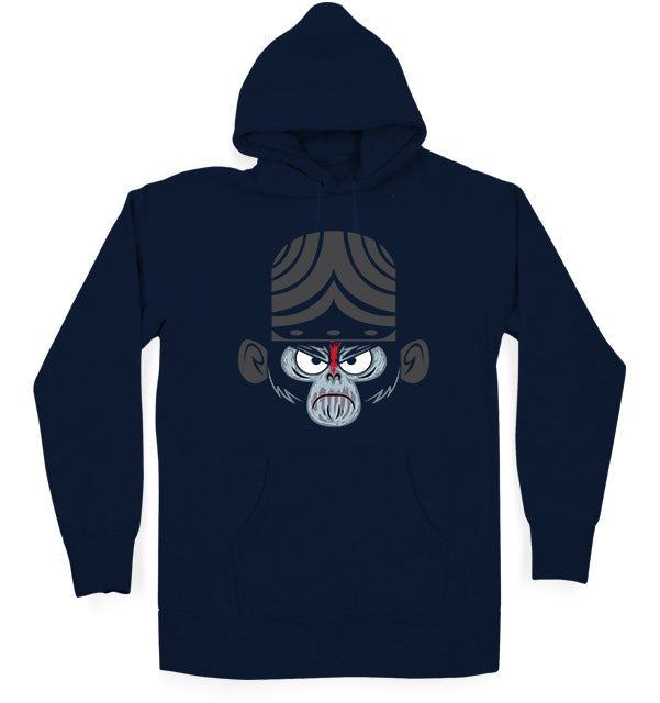 products/Mojo_Hoodie_0000_Layer_11_17af15a2-9da0-459d-893f-483c9989c71d.jpg