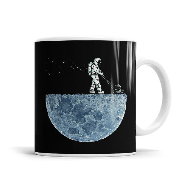 products/Mown-Mugs-Mockup.jpg
