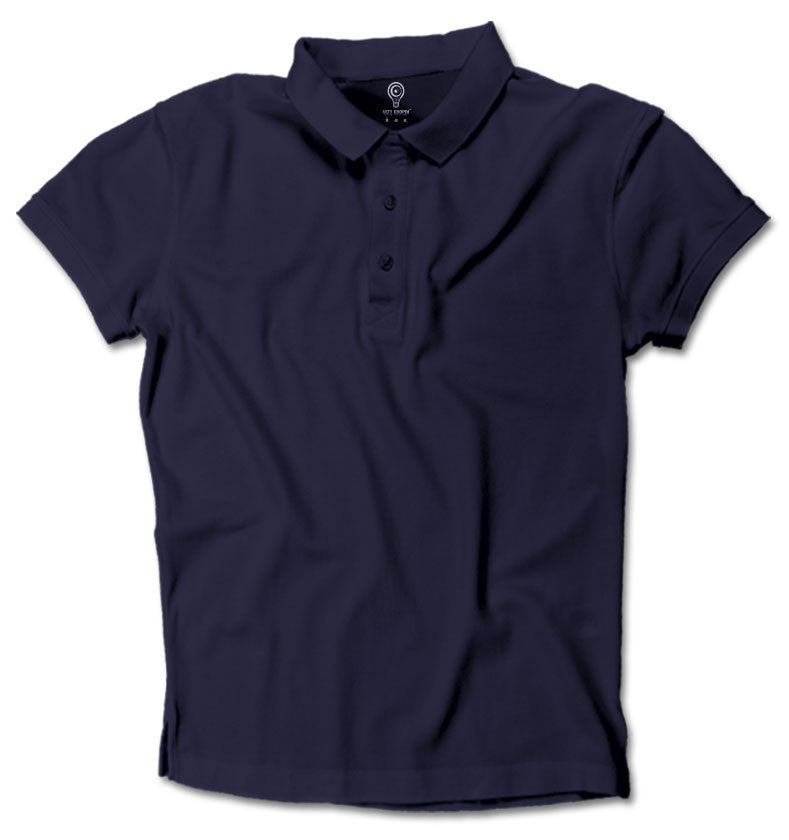 products/Navy-Blue-Polo.jpg