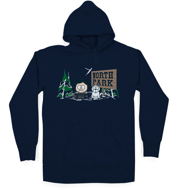 products/North_Park_Hoodie_0000_Layer_11.jpg