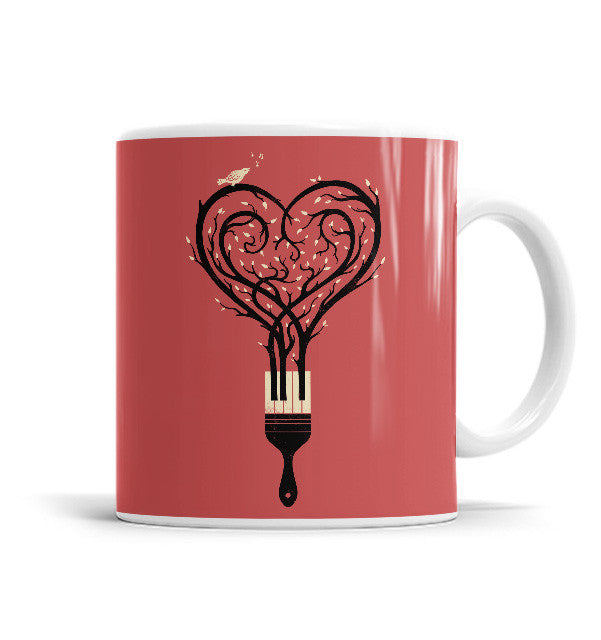 products/Paint-your-love-song-Mugs-Mockup.jpg