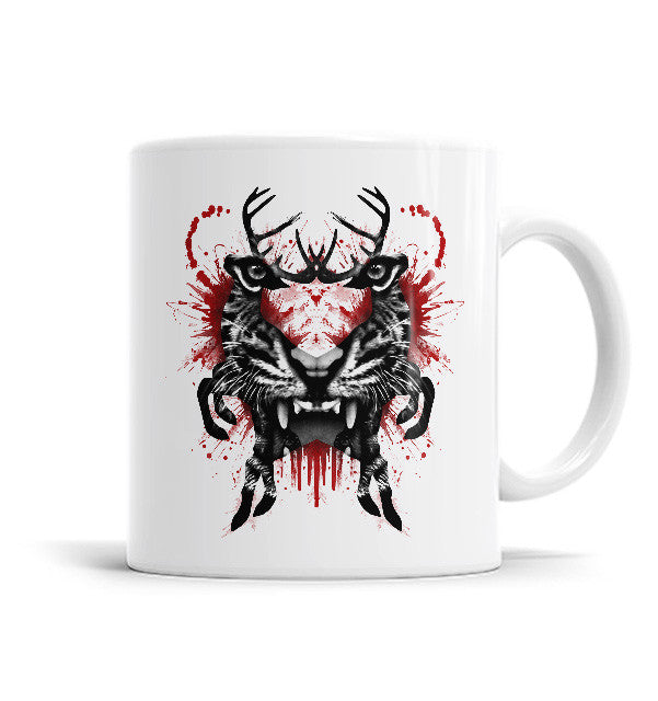 products/Predator-Mugs-Mockup.jpg