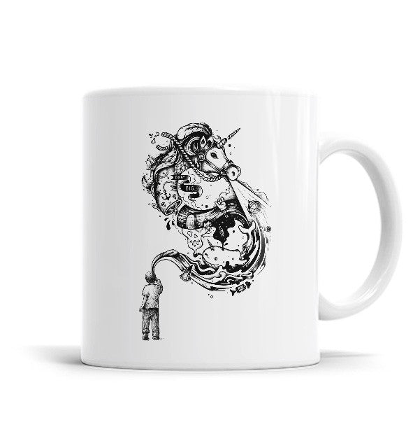 products/Prodigy-Mugs-Mockup.jpg