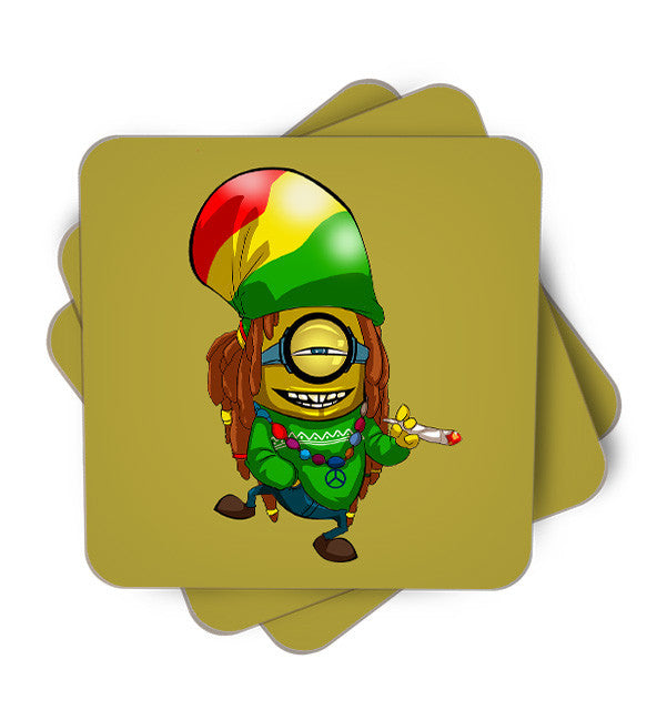 products/Rasta_Man_Coaster-Mockup.jpg