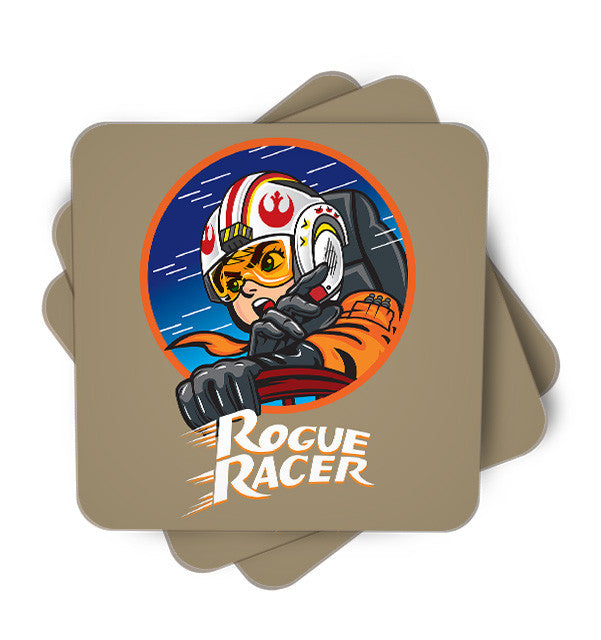 products/Rogue_Racer_Coaster-Mockup.jpg