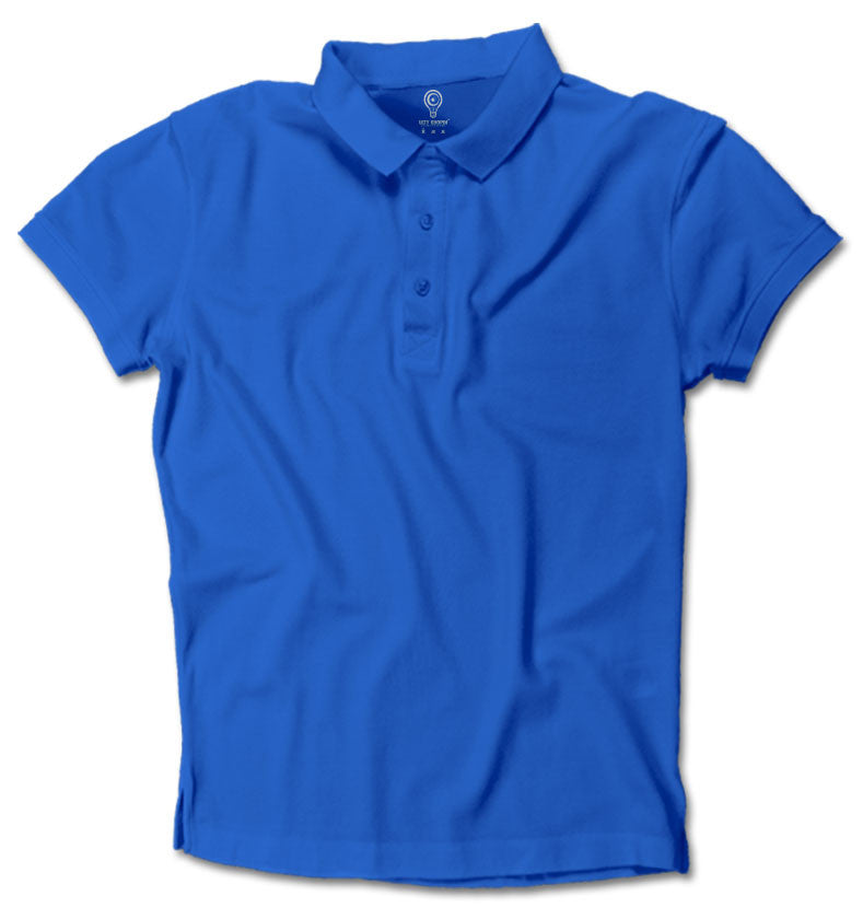 products/Royal-Blue-Polo.jpg