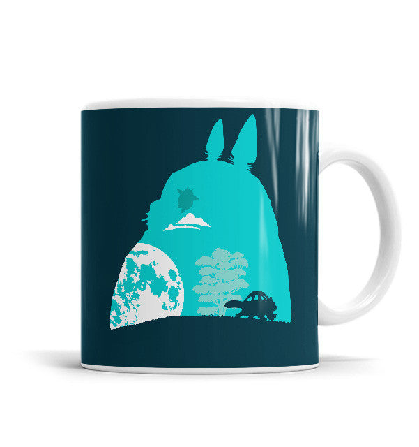 products/Silhouettes-Mugs-Mockup-Recovered.jpg