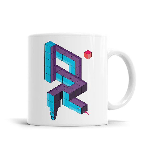 products/Snake-3D-Mugs-Mockup.jpg
