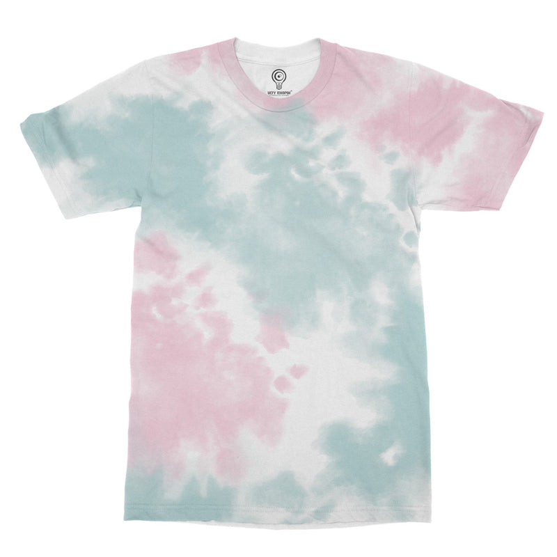 products/Tie-Dye-13.jpg