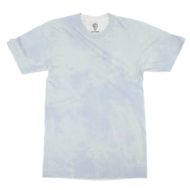 products/Tie-Dye-14.jpg