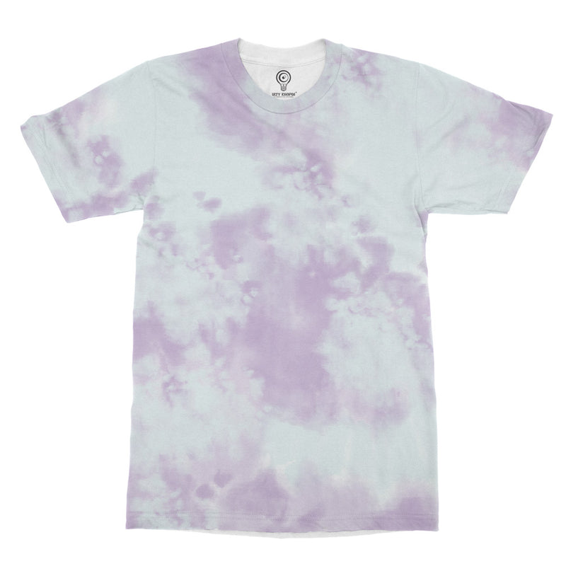 products/Tie-Dye-16.jpg