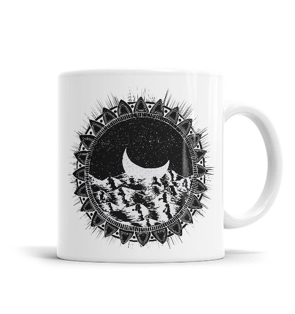 products/Volatile-Mugs-Mockup.jpg