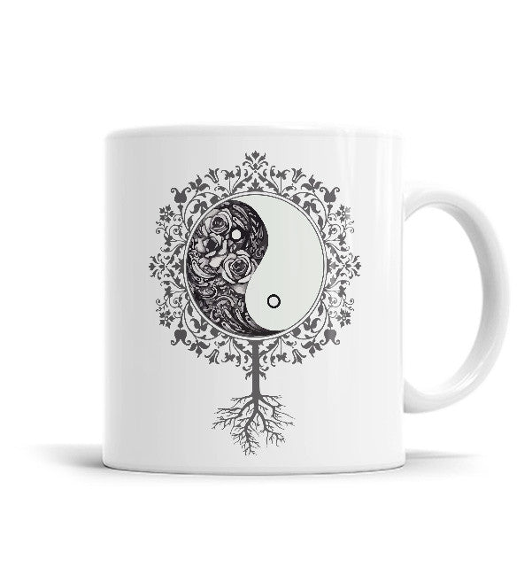 products/Yin-Floral-Yang-Mugs-Mockup.jpg