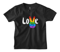Love Kids Tshirt