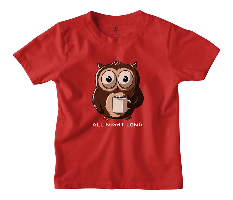 products/buyultykhopdikidsgraphictshirtsonlineinindia_0004_Layer4_4e10c655-9fca-4294-a8cc-b6896336a5d1.jpg