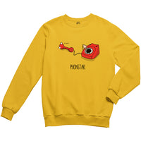 Phonstar Sweatshirt
