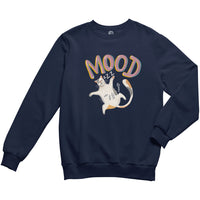 Mood Sweatshirt
