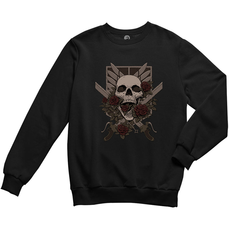 products/buyultykhopdisweatshirtsandhoodiesonlineinindia_0004_Layer1_c9de7d86-1414-4c62-8fc1-d53a4f42def6.jpg