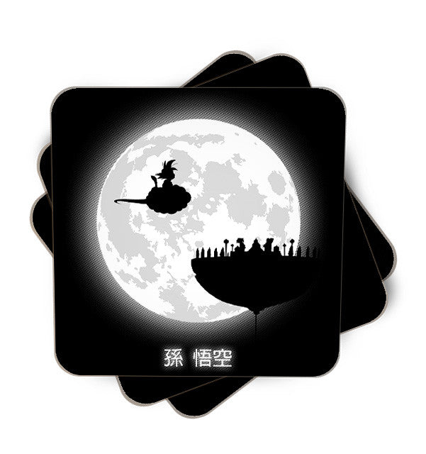 products/dont-look-at-the-moon-Coaster-Mockup.jpg