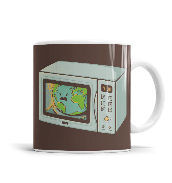 products/global-warming-Mugs-Mockup_0430d7b6-478a-4d3a-b0d3-461e032e8e1c.jpg