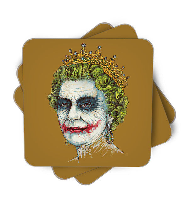 products/god-save-the-villain-Coaster-Mockup.jpg