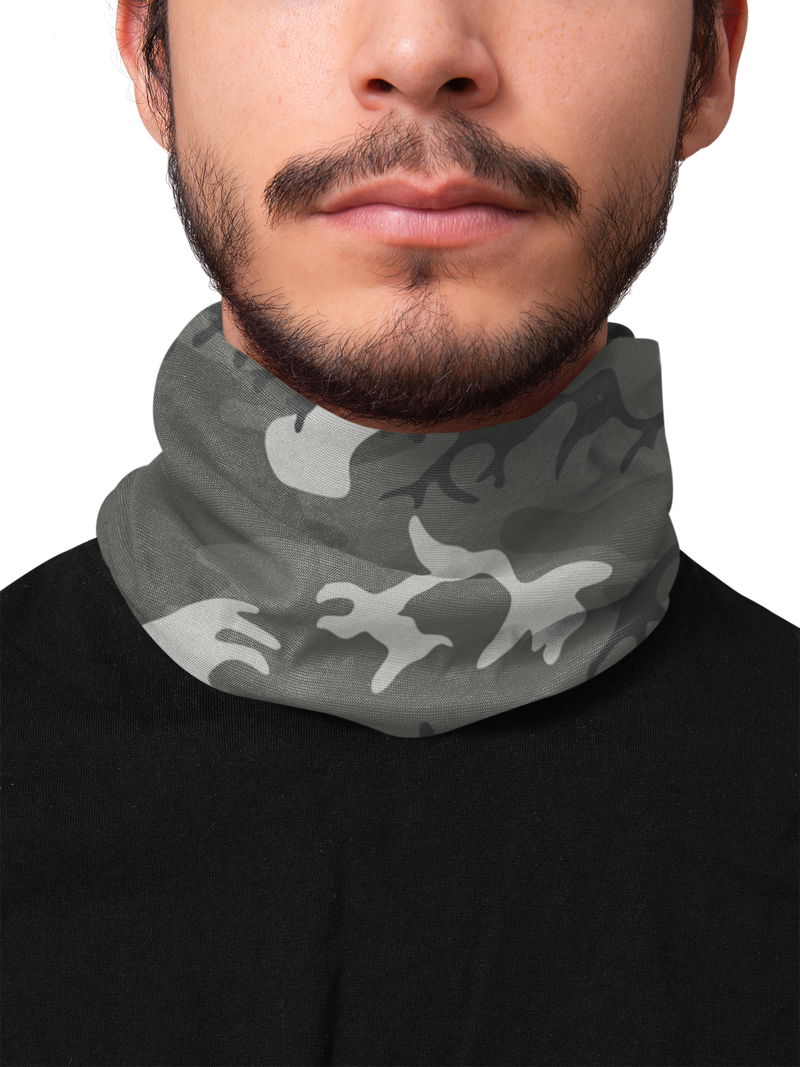 products/mockup-featuring-a-bearded-man-wearing-a-tubular-bandana-36080.png