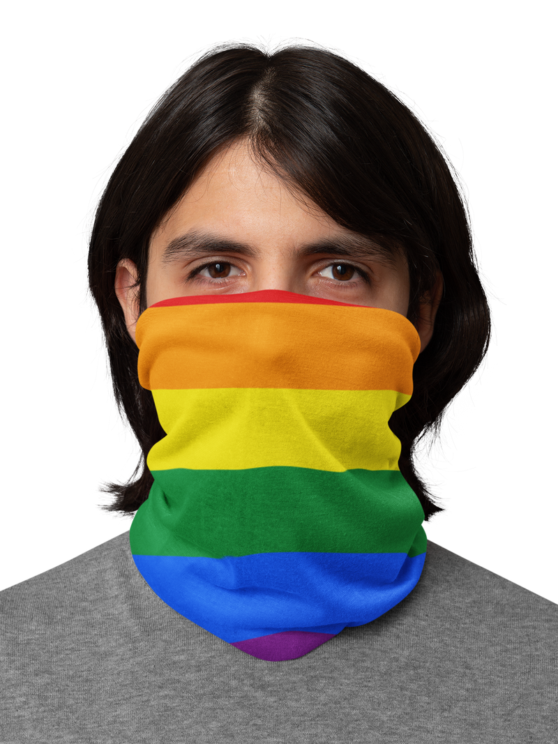 products/mockup-of-a-long-haired-man-wearing-a-neck-gaiter-36065_48e51d38-9bb0-47e7-8434-3c7daa41f861.png