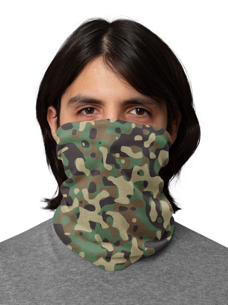 products/mockup-of-a-long-haired-man-wearing-a-neck-gaiter-36065.png