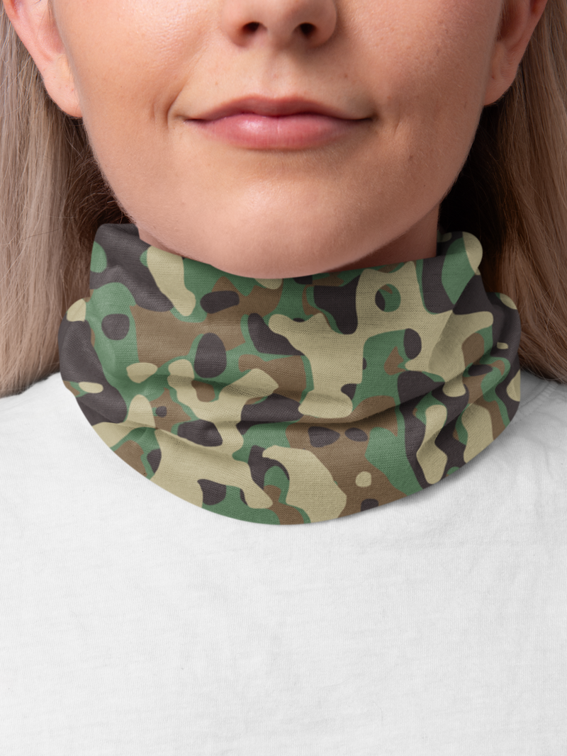 products/mockup-of-a-smiling-woman-wearing-a-sublimated-neck-gaiter-36082_93a5af6d-b963-41c7-b15e-c572adb5f72b.png